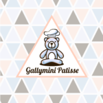 gallyminipatisse
